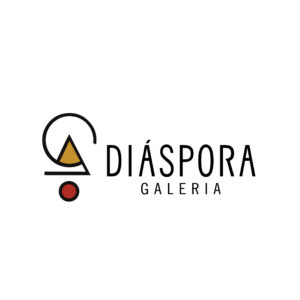 Diáspora Galeria