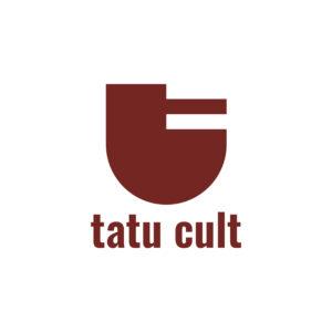 tatu cult
